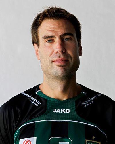Iñaki Bea Jauregi sweltsportnetbilderspielergross60665jpg