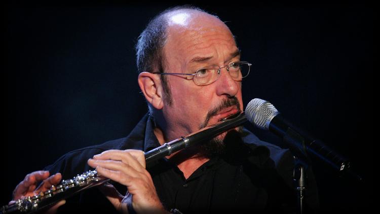 Ian Anderson Ian Anderson Music fanart fanarttv