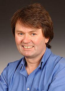 Ian Bateman httpsuploadwikimediaorgwikipediacommonsthu
