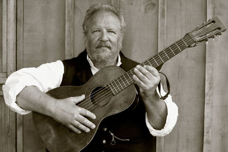 Ian Bell (musician) Ian Bell Summerfolk