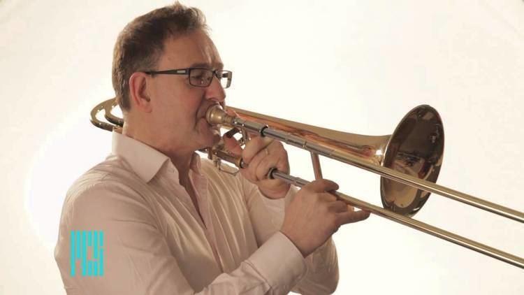 Ian Bousfield Teaching Talks Ian Bousfield YouTube