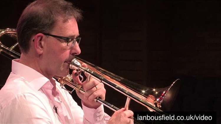 Ian Bousfield Ian Bousfield Videos on Vimeo