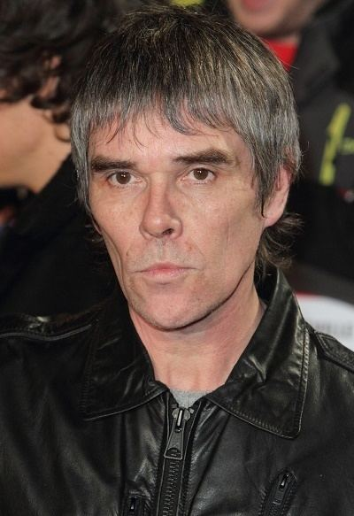 Ian Brown Ian Brown Ethnicity of Celebs What Nationality Ancestry Race