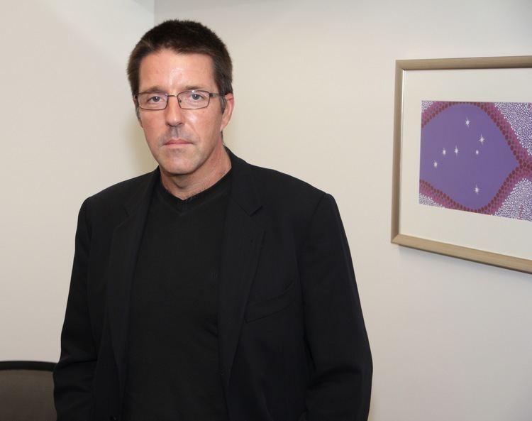 Ian Buchanan (philosopher) Professor Ian Buchanan seminar