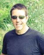 Ian Buchanan (philosopher) lhauoweduaucontentgroupspublicwebartsdo