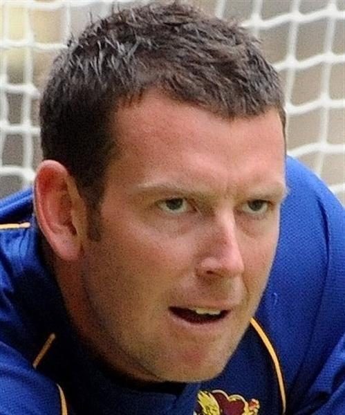 Ian Butler (cricketer) httpswwwodtconzsitesdefaultfilesstory20