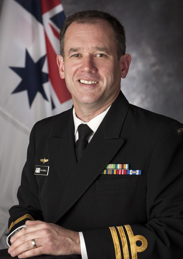 conservative naval officer father - 707×1000