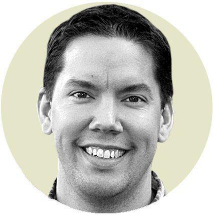 Ian Doescher Inside the List The New York Times