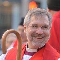 Ian Douglas (bishop) httpswwwepiscopalctorgCustomerContentwwwS
