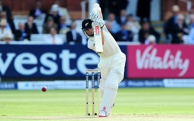 Ian Graham (cricketer) Ian Graham Career Summary Play Cricket