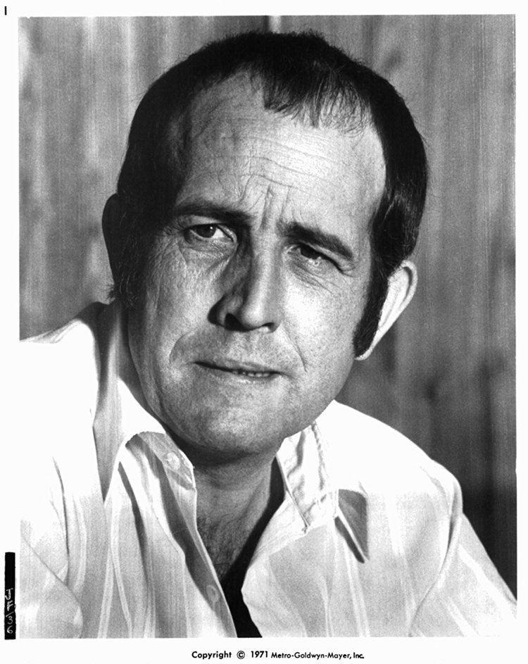 Ian Hendry Ian Hendry IMDb