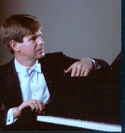 Ian Hobson Ian Hobson Biography amp History AllMusic