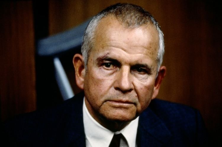 Ian Holm Quotes by Ian Holm Like Success