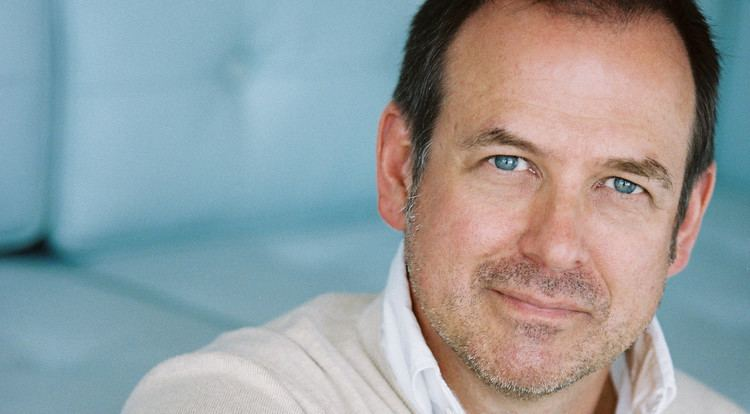 Ian James Corlett Ian James Corlett Official Publisher Page Simon amp Schuster
