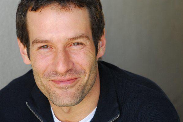 Ian Kahn Ian Kahn IMDb