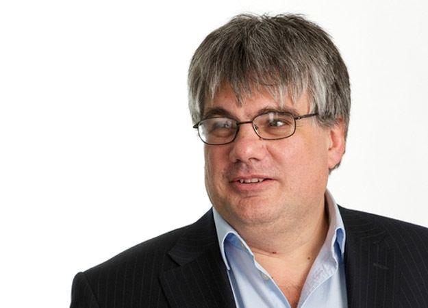 Ian Marchant (businessman) renewsbizImagesSSEIanMarchantjpg
