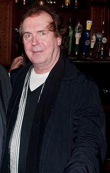 Ian McDonald (musician) httpsuploadwikimediaorgwikipediacommonsthu