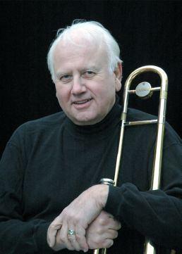Ian McDougall (musician) wwwthebossbrasscomwpcontentuploads201204ia