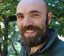 Ian McHugh httpsuploadwikimediaorgwikipediacommonsthu