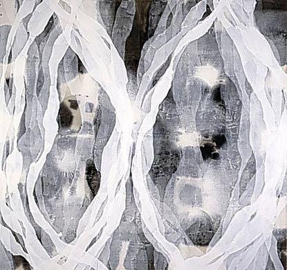 Ian McKeever (artist) Bsides Ian McKeeverBritish b1946 Hartgrove Painting