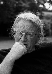 Ian McKeever (artist) httpsuploadwikimediaorgwikipediacommonsthu