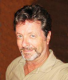 Ian Ogilvy httpsuploadwikimediaorgwikipediacommonsthu
