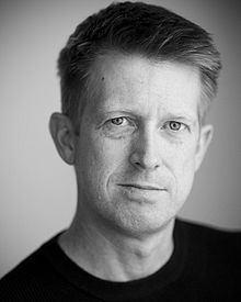 Ian Porter (actor) httpsuploadwikimediaorgwikipediacommonsthu