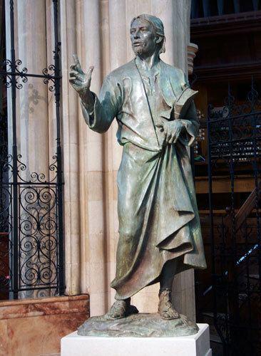Ian Rank-Broadley Ian RankBroadley Artists Royal British Society of