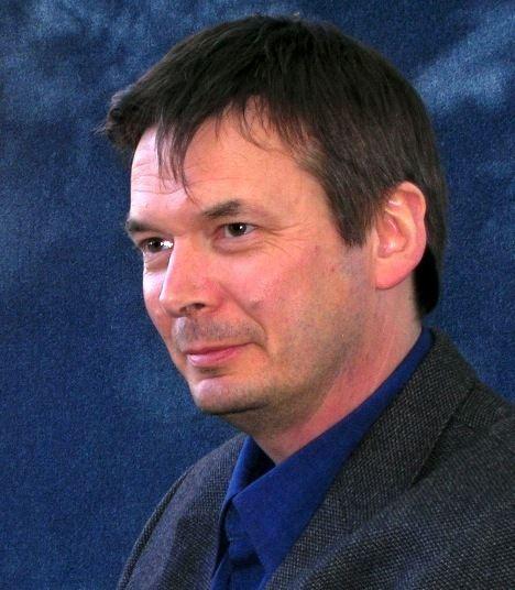 Ian Rankin httpsuploadwikimediaorgwikipediacommonsff