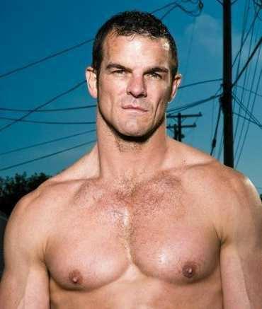 Ian Roberts (rugby league) 4bpblogspotcom79xiBWNnAqwTo2E7gxKPIAAAAAAA