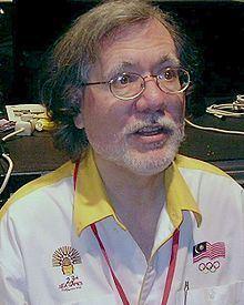 Ian Rogers (chess player) httpsuploadwikimediaorgwikipediacommonsthu