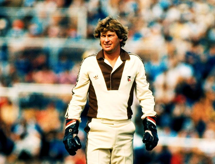 Ian Smith (New Zealand cricketer) Dressed for success The Cricket Monthly ESPN Cricinfo