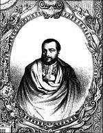 Iancu Vacarescu httpsuploadwikimediaorgwikipediacommonsthu