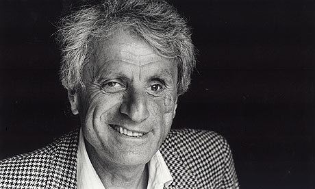 Iannis Xenakis A guide to Iannis Xenakis39s music Music The Guardian