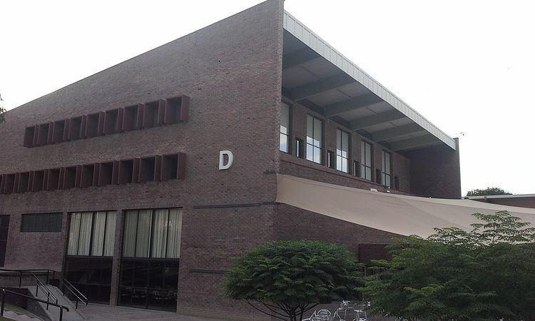 Iberoamerican University Torreón
