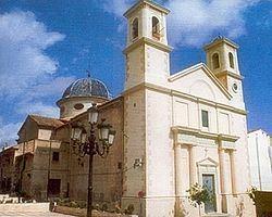 Ibi, Spain httpsuploadwikimediaorgwikipediacommonsthu