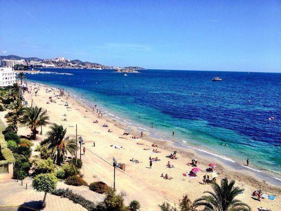 Ibiza httpsmediacdntripadvisorcommediaphotos06