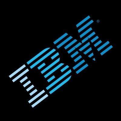IBM httpslh3googleusercontentcomApNLZ215UAAA