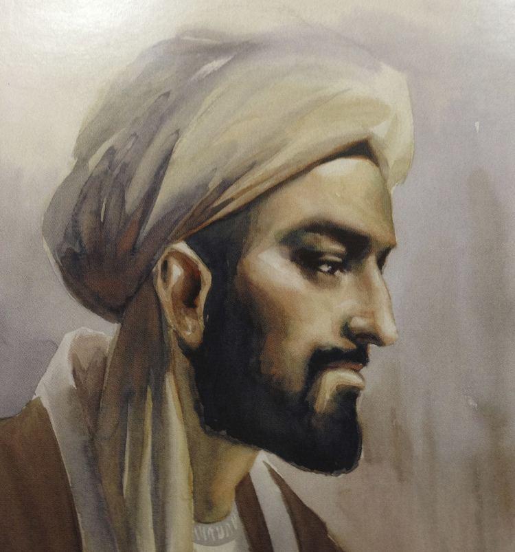 Ibn Khaldun On Decolonising Academics amp Pathologies of Muslim