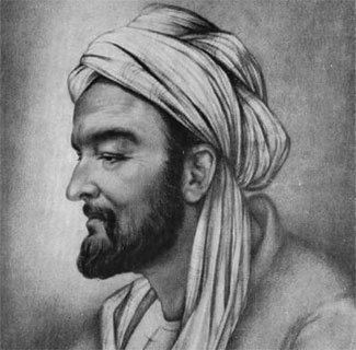 Ibn Khaldun Ibn Khaldun39s methodology and fundamental concepts