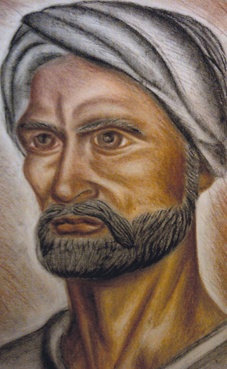 Ibn Khaldun wwwhizbaustraliaorgwpcontentuploads201612