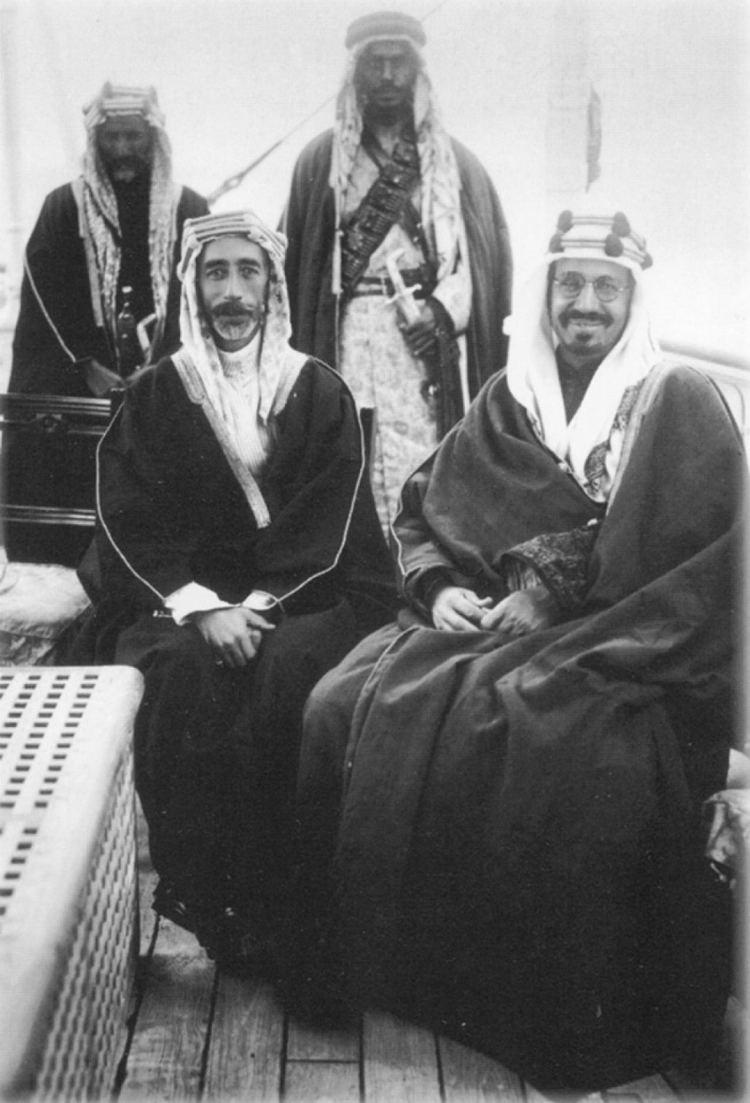 Ibn Saud Ibn Saud Wikipedia the free encyclopedia