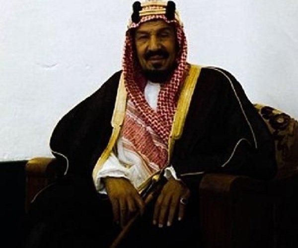 Ibn Saud Ibn Saud Biography Childhood Life Achievements amp Timeline