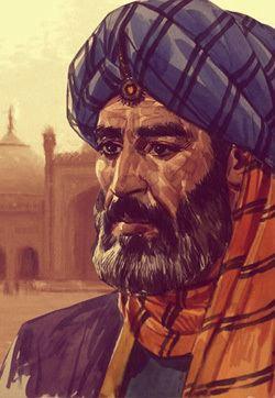 Ibn Taymiyyah wwwshiapacorgwpcontentuploads201503Taymiyy