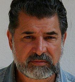Ibo Bonilla httpsuploadwikimediaorgwikipediacommonsthu