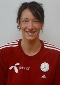 Ibolya Mehlmann handballhuimagescsapatok41fb501f94c35d63ad0dfa
