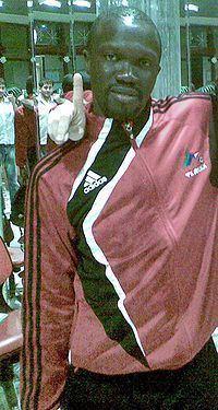 Ibra Kebe httpsuploadwikimediaorgwikipediacommonsthu