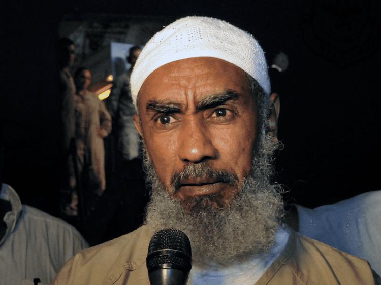 US offers up to  mln reward for arrest of top al-Qaeda leader