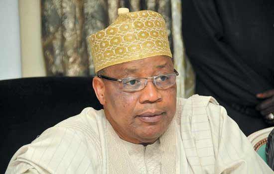 Ibrahim Babangida babangidajpg