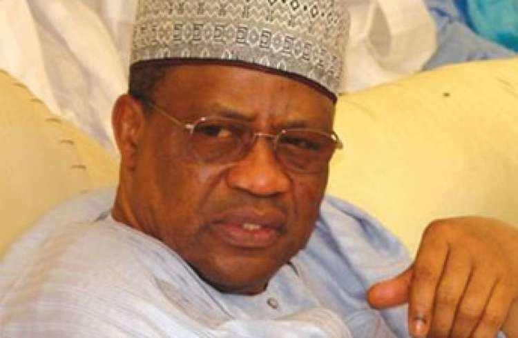 Ibrahim Babangida wwwnairalandcomattachments2750945ibrahimbaban
